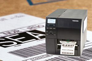 impresoras-etiquetas