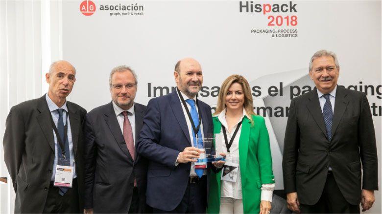 hispack2018_ovelar_2