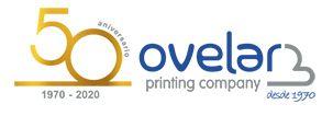 Ovelar Sleeves, Rollos de papel y Retail Logo